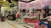 Image 8 of Mall Plaza Sur, San Bernardo