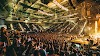 Image 5 of Bojangles Coliseum, Charlotte