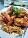 Image 7 of 正记酒家 Ching Kie Restaurant, Karak