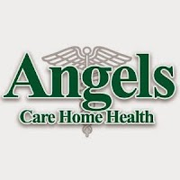 Angels Care Home Health Of Colorado