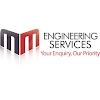 Driving directions to MM Engineering Services Ltd [missing %{city} value]
