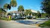 Image 6 of Costco Gasoline - Boca Raton, Boca Raton