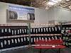 Image 4 of Costco Wholesale, Alpharetta