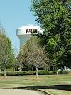 Image 2 of Auburn University at Montgomery, Montgomery