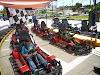 Image 4 of Fiesta Village Family Fun Park, Colton