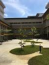 Image 8 of Hospital Sultan Ismail Petra, Kuala Krai