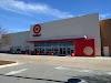 Image 8 of Target, Huntersville