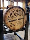 Image 5 of Jeptha Creed Distillery, Shelbyville