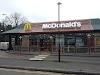 Image 2 of McDonald's, Camberley