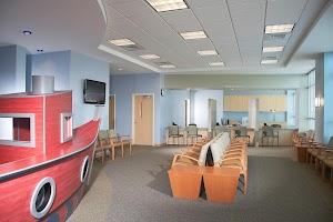 USMD Hospital at Fort Worth
