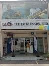 Image 4 of TCE Tackles Sdn Bhd - Bukit Mertajam Showroom, Bukit Mertajam