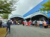 Image 7 of Amanjaya Sports Arena, Sungai Petani