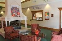 ProHealth Care Regency Senior Communities Brookfield