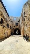 Image 2 of שער שכם - باب العامود, ירושלים