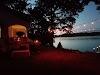Navigate to Kinderhook Lake Niverville