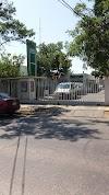 Image 4 of ACHS Puente Alto, Puente Alto