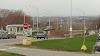 Image 8 of Université de Sherbrooke -B1, Sherbrooke