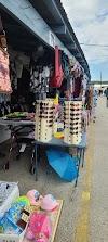 Image 8 of Bussey's Flea Market, Schertz