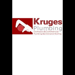 Kruges Plumbing PTY LTD