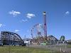 Image 7 of Washington State Fairgrounds, Puyallup