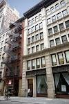 Image 3 of OfficeLinks, New York