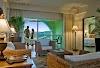 Image 6 of Gamboa Rainforest Resort, Gamboa
