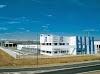 Image 1 de VFLIT - Vous faciliter l'IT (OMR Dactyl Médis Siren CTV) - Systemes d'information et de communication à La Roche-sur-Yon, La Roche-sur-Yon