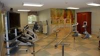 The Ridge Rehabilitation And Healthcare Center, Ll