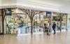 Image 3 of The Grove Shopping Centre, Equestria, Pretoria