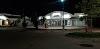 Image 8 of Pressed Cafe, Nashua