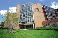 Kingsbrook Jewish Medical Center Home Health Agency