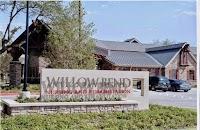 Willowbend Nursing And Rehabilitation Center