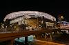 Image 6 of Target Field, Minneapolis