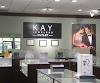 Image 3 of Kay Jewelers, Yonkers