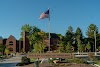 Get directions to University of Denver Denver