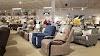 Image 8 of American Furniture Warehouse, Gilbert