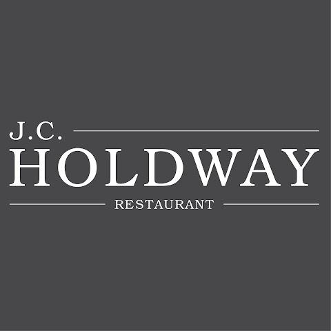 J.C. Holdway