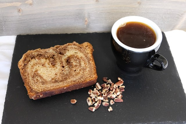 Caffe Ladro - Bellevue