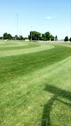 Image 5 of Berliner Sports Park, Columbus