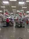 Image 7 of BJ's Wholesale Club, Nashua