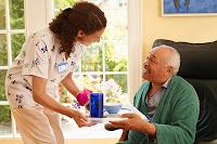 Loving Hearts Home Care Agency, LLC