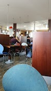 Image 8 of McDonald's, Castelsarrasin