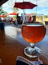 Get directions to 105 West Brewing Company Castle Rock
