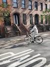 Image 5 of Citi Bike, New York