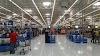 Image 8 of Walmart Supercenter, Slidell