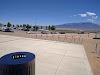 Image 3 of Sue Cleveland High, Rio Rancho
