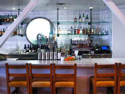 Belcampo Restaurant & Butcher Shop Parking - Find Cheap Street Parking or Parking Garage near Belcampo Restaurant & Butcher Shop | SpotAngels