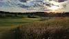 Image 2 of Quit Qui Oc Golf Course, Elkhart Lake