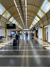 Image 3 of Reagan National Airport (DCA), Arlington