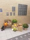 Image 6 of Villa Maria Academy, Malvern